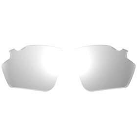 Rudy Project Agon Verres de remplacement, impactx photochromic 2 laser black